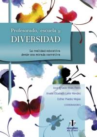 Profesorado, escuela y diversidad
