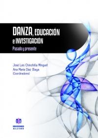 Danza, educación e investigación
