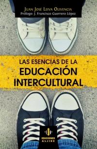 Las esencias de la educación intercultural