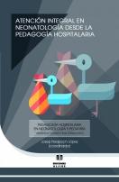 Atención integral en neonatología desde la pedagogía hospitalaria