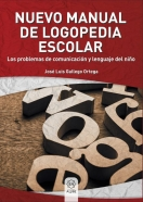 Nuevo Manual de Logopedia Escolar