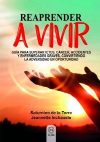 Reaprender a Vivir