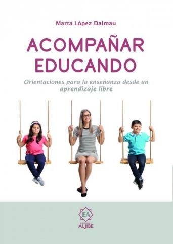 ACOMPAÑAR EDUCANDO