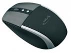 Kit Maletin portatil 15 + raton ngs 800ppp