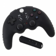 I-JOY GAMEPAD WIFI PS3/PC INALAMBRICO