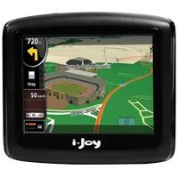 GPS I-JOY i-Route CUORE 3.5 RADARES