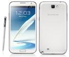 Samsung Note 2 N7100