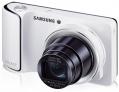 Samsung Galaxy Camara+Libre de origen