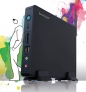 Bogo MCHPCB Barebone MiniPC + Disco duro 320GB
