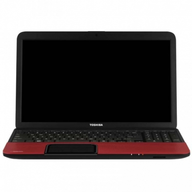 Toshiba Satellite C855D A6-4400+8GB+640GB+HD 7520G+15.6""