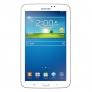 "Samsung Galaxy Tab 3 T2100 7"" 8GB blanca+LIBRE"