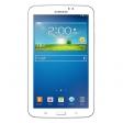 Samsung Galaxy Tab 3 T2100 7