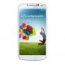 Samsung Galaxy S4 I9505 VARIOS COLORES