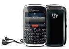 BlackBerry Curve 9320 NUEVA+LIBRE