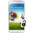 Samsung Europa EXPRESS( Codigo liberacion + Codigo...