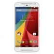 MOVIL MOTOROLA MOTO G 5 DS XT1068 8GB BLANCO+funda...