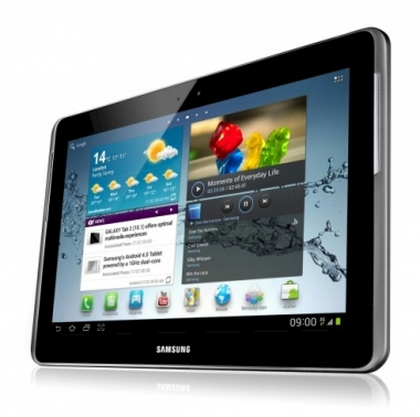 Samsung GT-P5100 Galaxy Tab 2 10.1 16GB WIFI + 3G