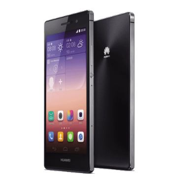 Huawei Ascend P7 4G