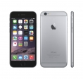 IPHONE 6 PLUS 64 GB EXPOSICION ACCESORIOS +...