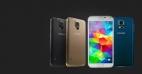 Samsung Galaxy S5 4G+ grado A G901F