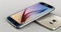 Samsung Galaxy S6 32 GB libre + garantia + factura + accesorios de regalo