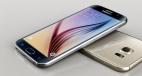 Samsung Galaxy S6 32 GB libre + garantia + factura...