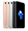 APPLE IPHONE 7 128GB 1 AÑO DE GARANTÍA+ LIBRE+FACTURA+8ACCESORIOS DE REGALO