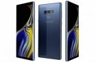 Samsung Galaxy Note 9 N960F 512 GB + garantia + factura + accesorios de regalo
