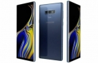 Samsung Galaxy Note 9 N960F 512 GB + garantia +...