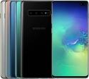 Samsung Galaxy S10 PLUS G975 libre + garantia +...