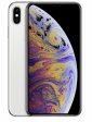 APPLE IPHONE XS 256GB 1 AÑO DE GARANTÍA+...
