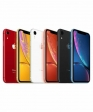 APPLE IPHONE XR 128GB NUEVO+FACTURA+8 ACCESORIOS...