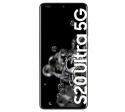 SAMSUNG GALAXY S20 ULTRA 128GB libre + garantia +...