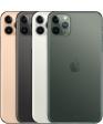 APPLE IPHONE 11 PRO MAX 64GB EXPOSICION 1 AÑO DE...