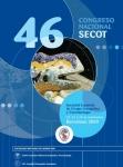 46 Congreso Nacional SECOT 2009