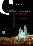 XXIV Congreso Nacional de la (GEER)