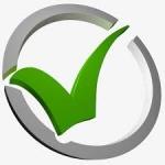Renovacion Certificados de Calidad