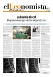 Publicación elEconomista.es