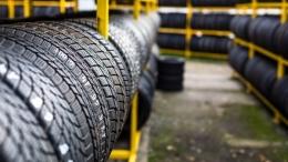 Neumáticos de todas las marcas y modelos