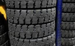 ruedas macizas