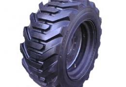 36X14X22.5 BLACKSTONE ELECTRO, 3614225, ruedas otr, neumaticos industriales,