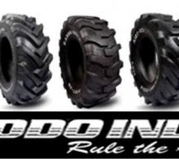 neumáticos de aire