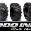 700X12, 70012, cámaras para neumáticos, addo, set, llantas