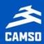 10X16.5 CAMSO