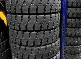 ruedas usadas
