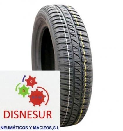 4.50x10, 45010, ruedas de remolque, neumáticos para remolque,
