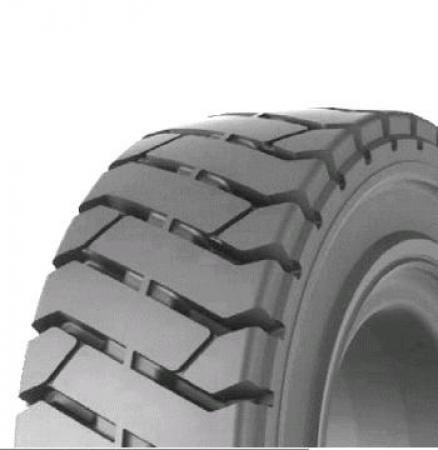 15x4.5x8 RODACO GRIS, 15458, ruedas blancas, ruedas antihuella