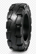 18x7x8 SOLIDEAL