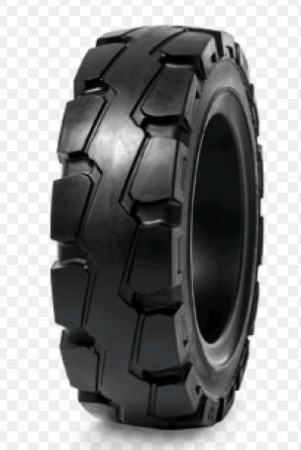16x6x8 SOLIDEAL