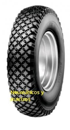 300X4 VREDESTEIN, 3004, RUEDA CARRILLO, RUEDAS DE AIRE PARA CARRO